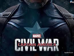 captain america wallpaper free download free download captain america civil war hd movie wallpaper 7