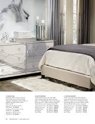 Duvet Down Insert Z Gallerie Welcome Home Page 10 11