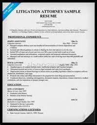 Sample Resume Lawyer by Employment Attorney Sample Resume Direct Caregiver Sample Resume