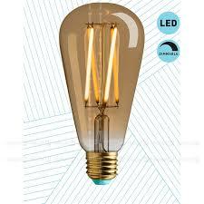 dimmable led light bulbs decor8 modern furniture hong kong modern lighting light bulbs