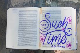 what does the bible say about halloween how to start bible journaling for beginners sara laughed
