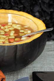 84 best punch bowls images on pinterest punch bowls punch bowl