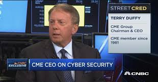 cme group ceo terry duffy we must allocate resources to defend