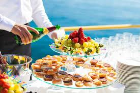 100 Wedding Ideas Venues U0026 by Playa Del Carmen Wedding Venues U2022 Playadelcarmen Org