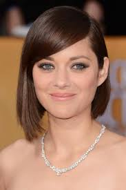 pixie hairstyles for thick hair 2015 women styles hairstyles