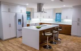 Used Kitchen Cabinets Dallas Tx 5 Star Kitchen Bathroom Remodeling Services Dallas Tx