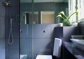Small On Suite Bathroom Ideas Small En Suite Bathrooms Ideas Awesome Small Ensuite Bathroom