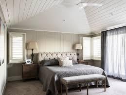 Neutral Bedroom Design Ideas 21 Neutral Bedroom Designs Decorating Ideas Design Trends