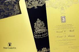 wedding invitations dubai the card co dubai reveals groundbreaking wedding stationery with