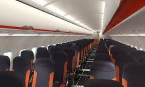 siege easyjet easyjet reçoit un premier a320 de 186 sièges air info