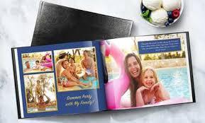 photo books deals coupons groupon