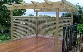 Shutters And Blinds Sunshine Coast Lattice Panels Shutters Awnings Blinds Maroochydore Sunshine Coast