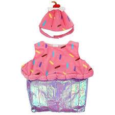 Cupcake Costume Top 10 Baby Costume Ideas For Halloween