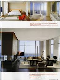 home home interior design llp interior design richard meier partners architects