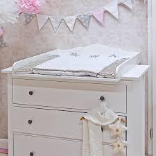 Culle Neonato Ikea by Come Arredare La Nursery In Modo Moderno E Non Scontato