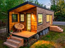 building a house how to build a tiny house how to build it using simple steps
