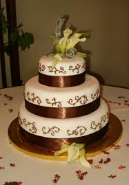 Specialty Cakes Specialty Wedding Cakes Williams On The Lake