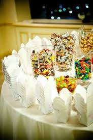 best 25 inexpensive wedding favors ideas on cheap