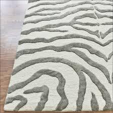 Zebra Area Rug 8x10 Furniture Fabulous Animal Skin Rug Animal Print Rugs From Amazon