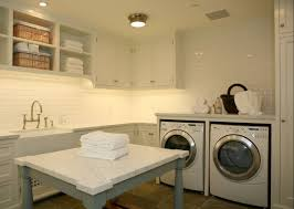 Design Laundry Room Swoon Worthy Laundries Stay At Home Mum Laundry Tips