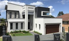 virtual tours tullipan homes custom home builder sydney