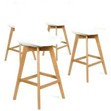 chaise pour plan de travail chaise de plan de travail autre lot de chaises hauteur plan de