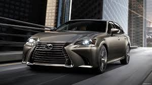 lexus gs carsales lexus takes safety seriously the all new gs hybrid has state of