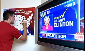 Projected 2016 Presidential Electoral College Map Autos Post by These Red Maps Of Obama U0027s 2012 Win Could Help Ease Your 2016