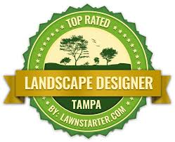 Landscaper Resume The Top 8 Landscape Designers In The Tampa Area