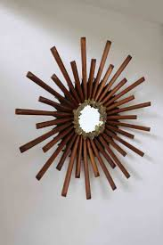 Dubois Mirror Crate And Barrel by 35 Best Mirrors Images On Pinterest Mirror Mirror Sunburst