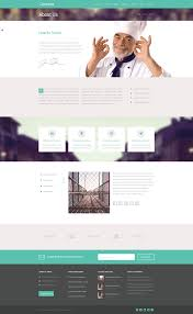 flatbook flat ebook selling html template by eriktailor