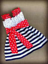 425 best baby images on clothes for children kid