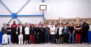 chambre de commerce cholet challenge cci cholet basket