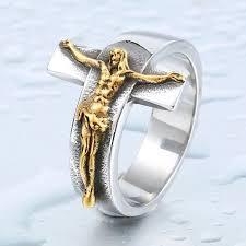 cross rings men images Criss cross ring men criss cross ring criss cross design ring jpg