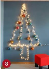 Christmas Tree Stop - 17 best alternative christmas trees images on pinterest