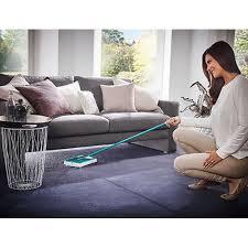 scopa per tappeti scopa per tappeti puliscitappeti regulus colore gold spazzola da