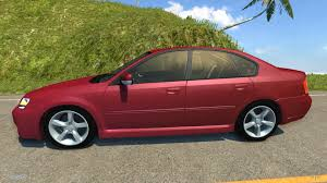 subaru legacy convertible legacy b4 for beamng drive