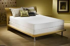 memory foam futon mattress best roof fence u0026 futons tips