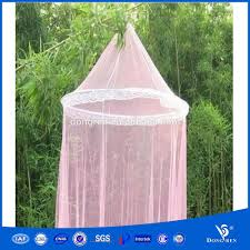 Offset Patio Umbrella With Mosquito Net by Patio Umbrella Mosquito Netting Patio Umbrella Mosquito Netting