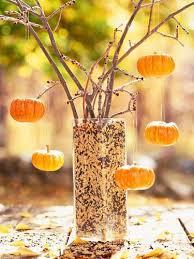 fall decorations cheap