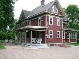 stunning victorian mansion a timeless eleg vrbo