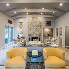 Texas Interior Design Interior Designer North Texas Interior Decorator Dfw Metroplex