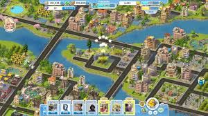 city game online descargas mundiales com
