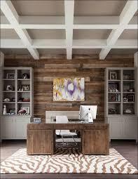 Reclaimed Barn Wood Art Interiors Marvelous Reclaimed Wood Projects Pinterest Barn Wood