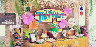 luau party kara s party ideas luau party archives kara s party ideas