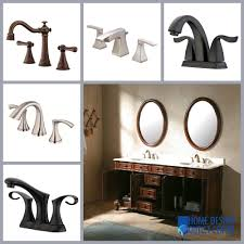 homedesignoutletcenter a well established and trusted bathroom
