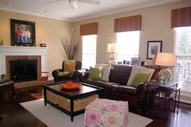 MarvelousPotteryBarnSofadecoratingideasforFamilyRoom - Pottery barn family rooms