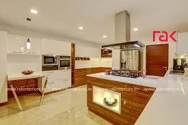 photos of kitchen interior rak interiors home