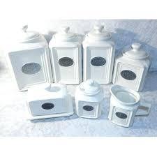 thl kitchen canisters thl kitchen canisters hammered 4 kitchen canister set
