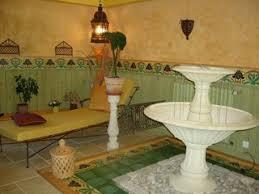 chambre d hote bourg en bresse gîte et chambre d hôtes les trois collines proche de bourg en bresse